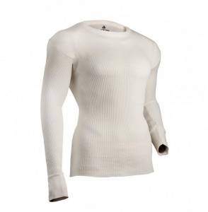 Indera Maximum Weight Thermal Underwear