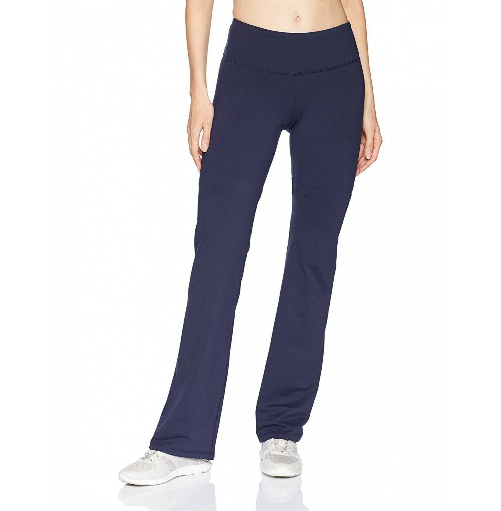 prAna Womens Pillar Inseam Pants