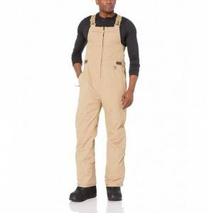 Arctix Mens Athletic Avalanche Overall