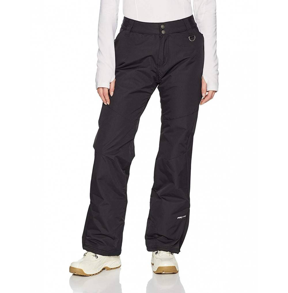 Arctix Womens Mountain Premium Pants