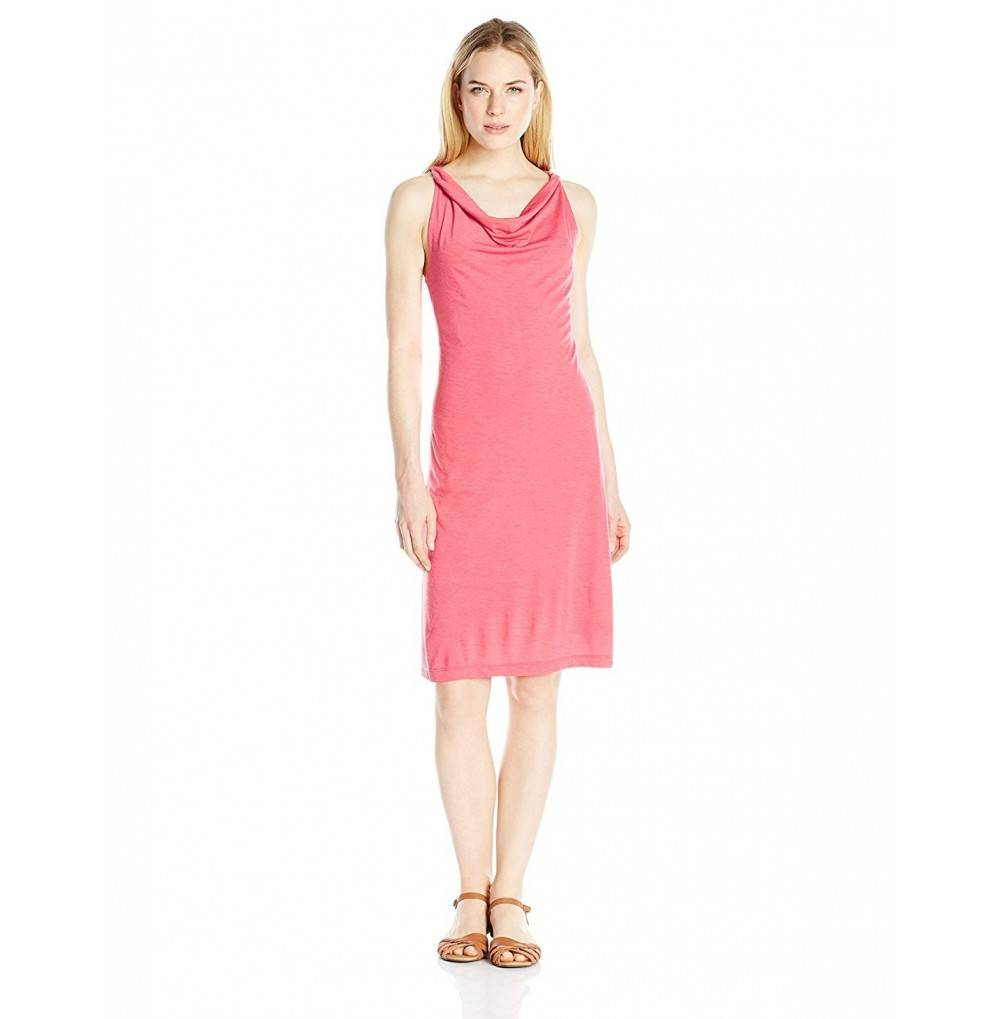 Lole Womens Jana Dress