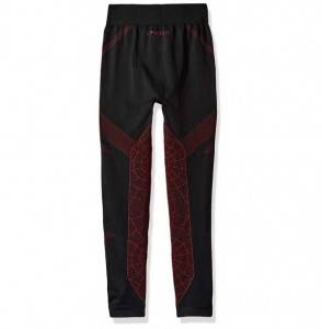 Hot deal Boys' Outdoor Recreation Pants Clearance Sale