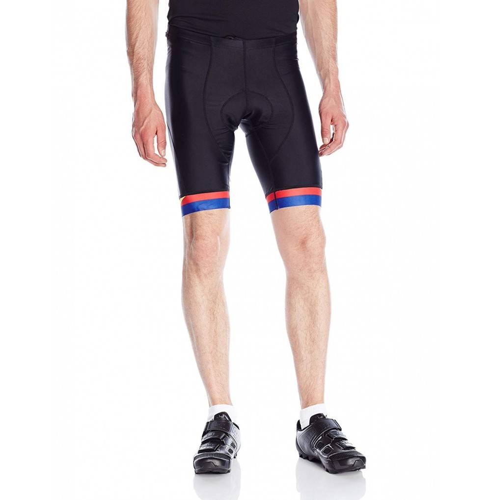 Canari Mens Arizona XRT Shorts