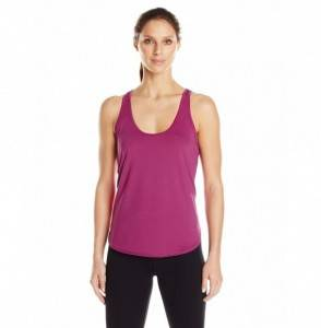 prAna Womens Medley Tank Top