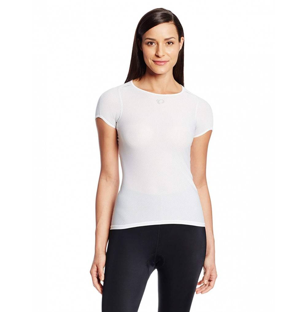 Pearl Womens Transfer Sleeve Baselayer