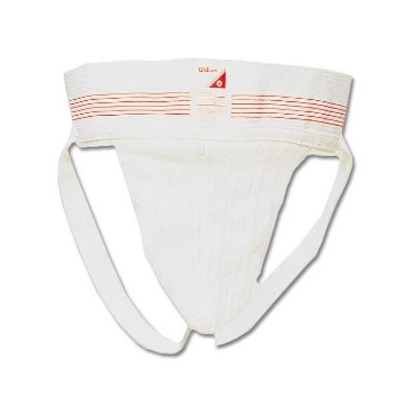 Martin MSJOCKXL Athletic Supporter X Large