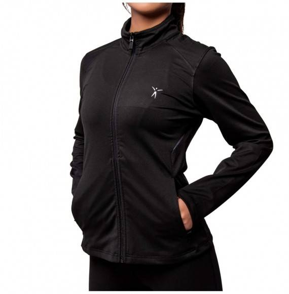 Discount Women's Sports Jackets & Coats for Sale