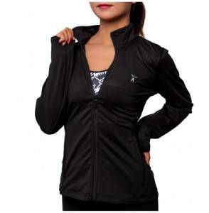 Cheap Real Women's Sports Clothing Clearance Sale