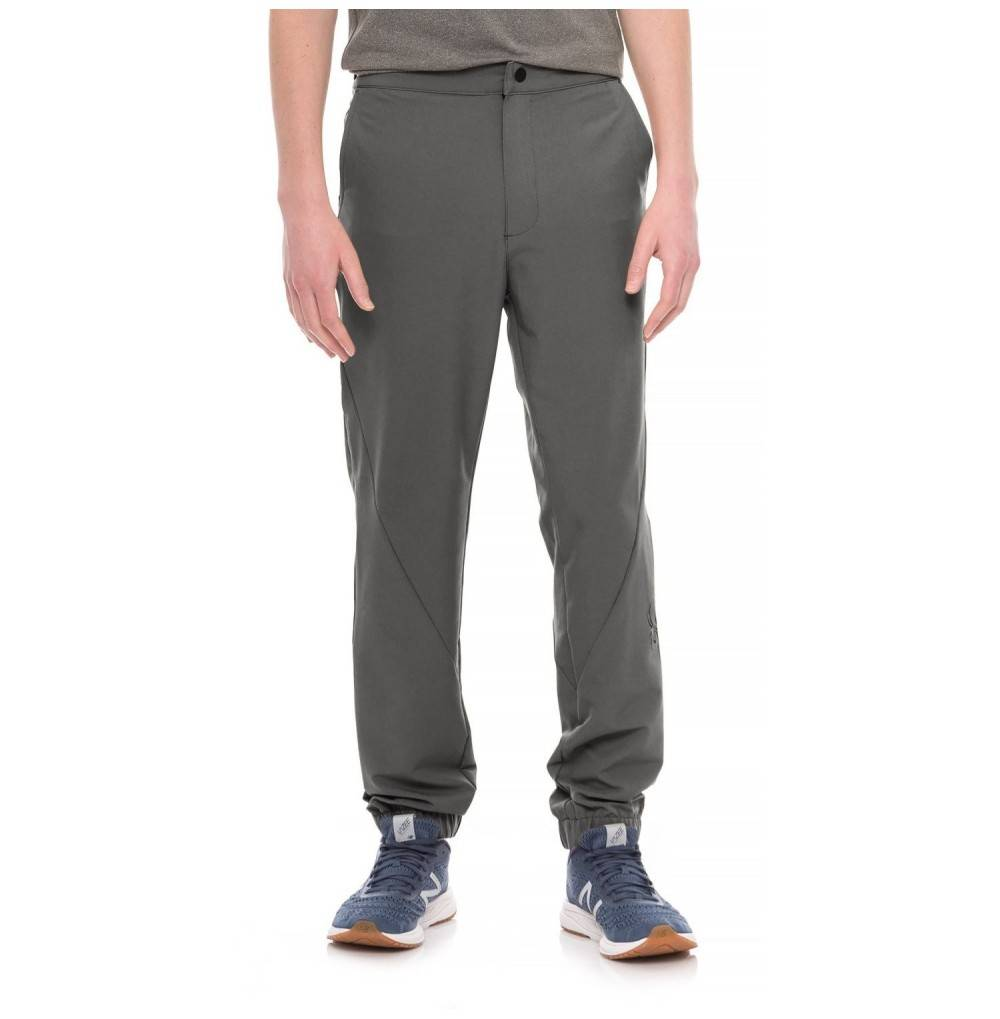 Spyder Frontier Woven Joggers