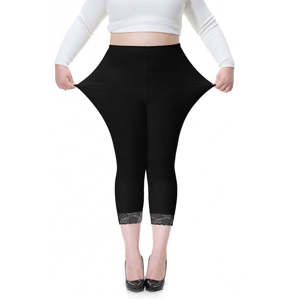 DESTTY Womens Workout Leggings Stretchy