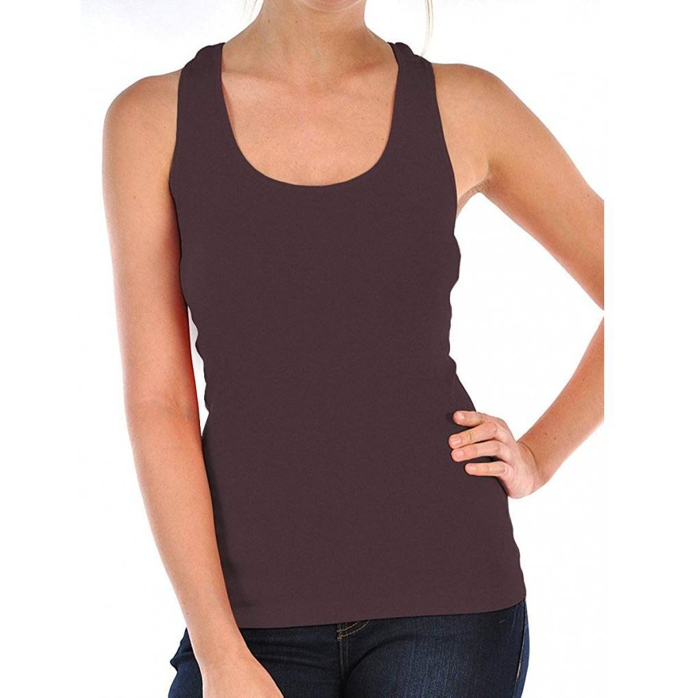 Energi Athletic Compression Yoga Tank