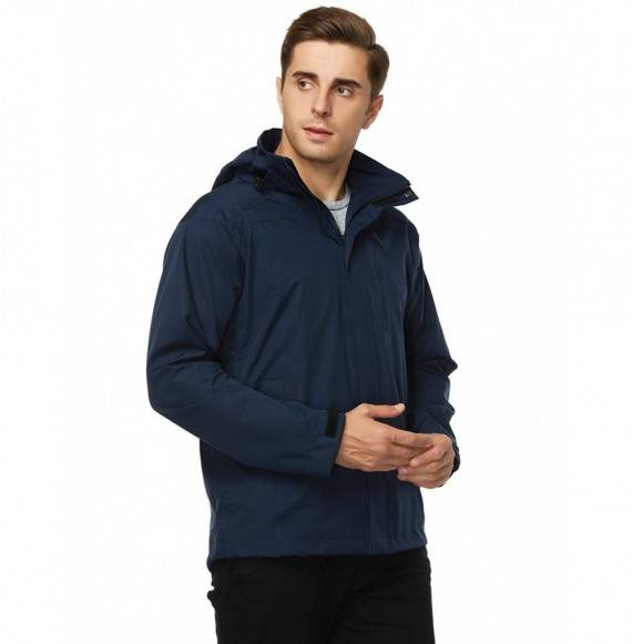 Men's Outdoor Recreation Clothing On Sale