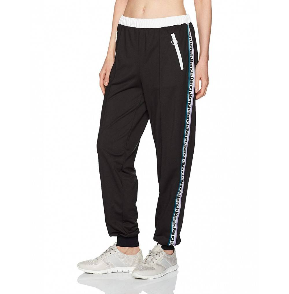 Bench BLWN001721 Womens Track Pant