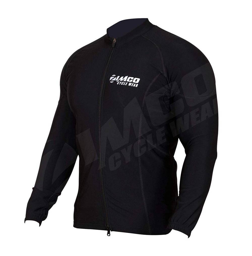 Zimco Winter Cycling Thermal Roubiax