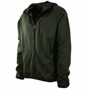 Hot deal Men's Sports & Fitness Jackets & Coats Outlet
