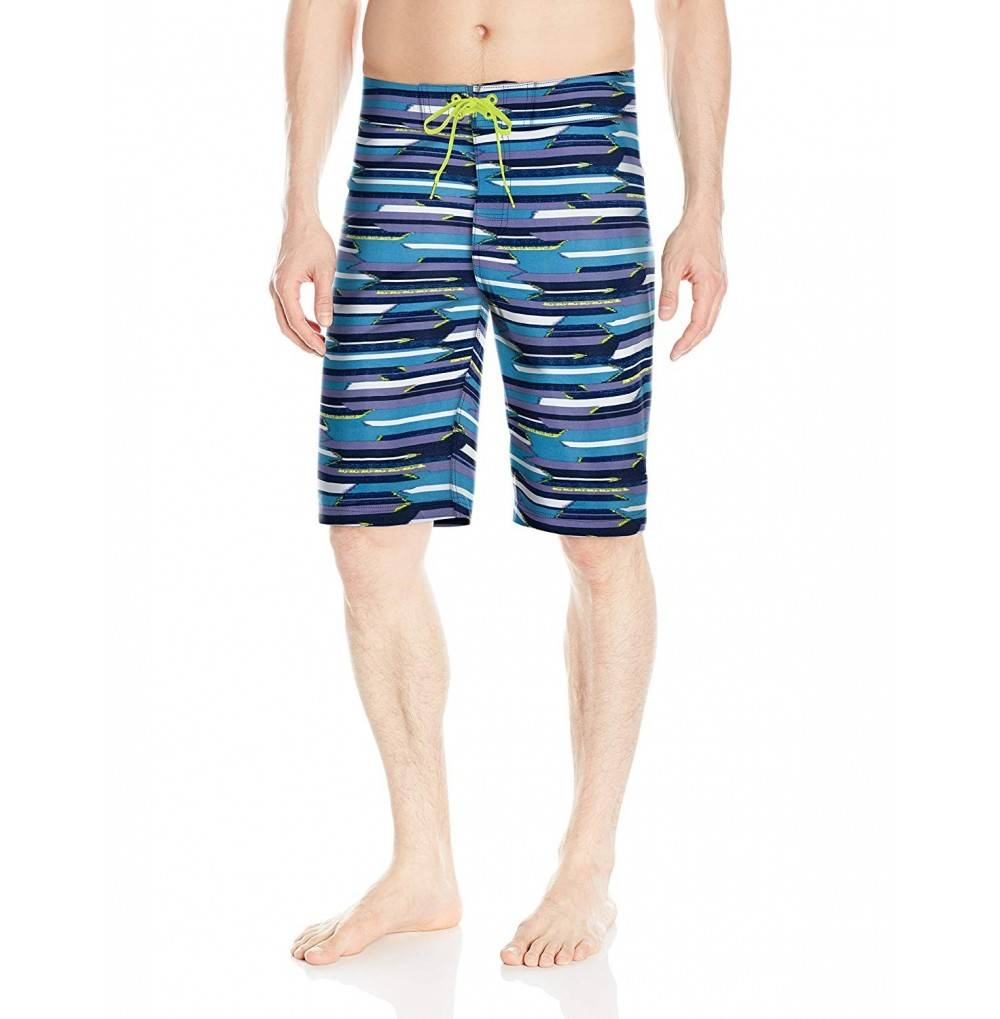 prAna M3SEDI113 422 Mens Sediment Shorts