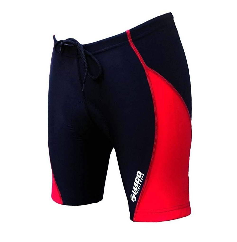 Womens Cycling Biking Cycle Shorts