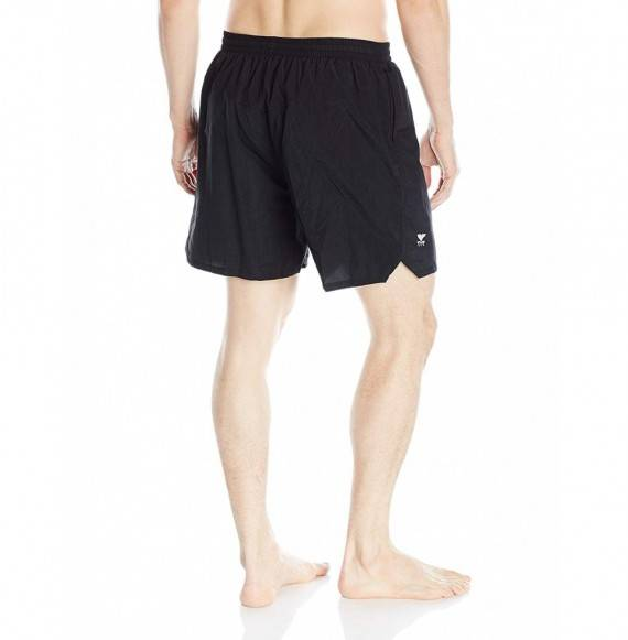 Latest Men's Athletic Swimwear