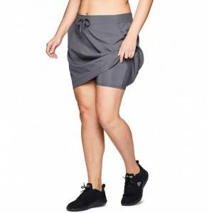 Most Popular Women's Sports Shorts for Sale
