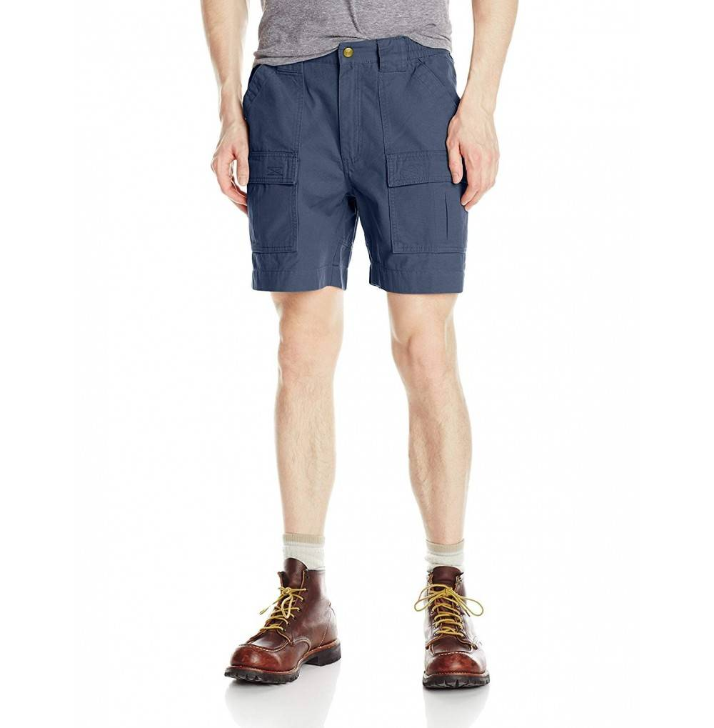 Royal Robbins Blue Water Short