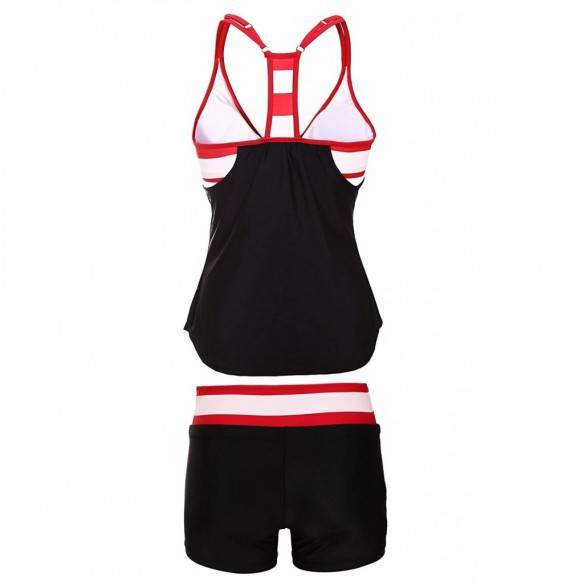 Designer Women's Sports Clothing Online