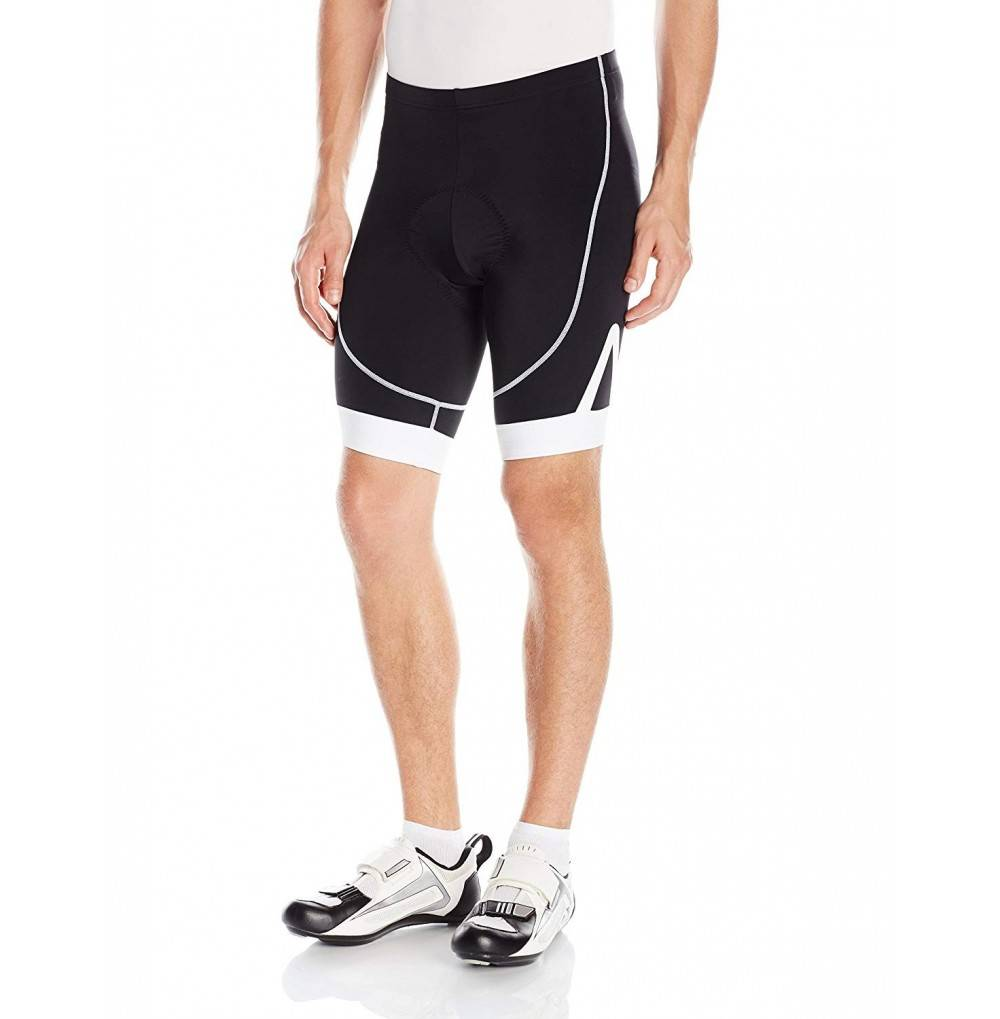 Primal Wear Mens Onyx Shorts