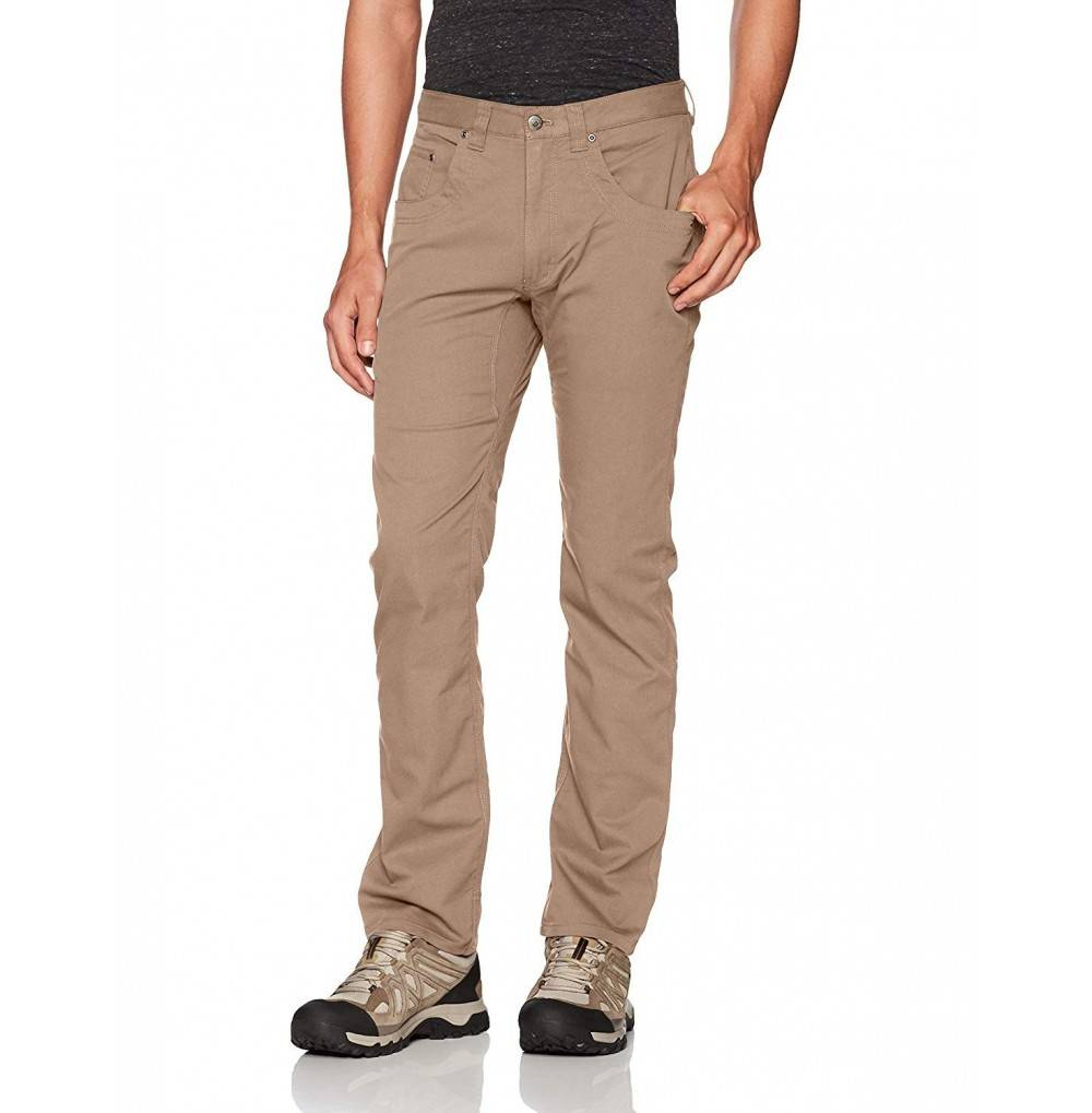 Mountain Khakis Commuter Pant Slim