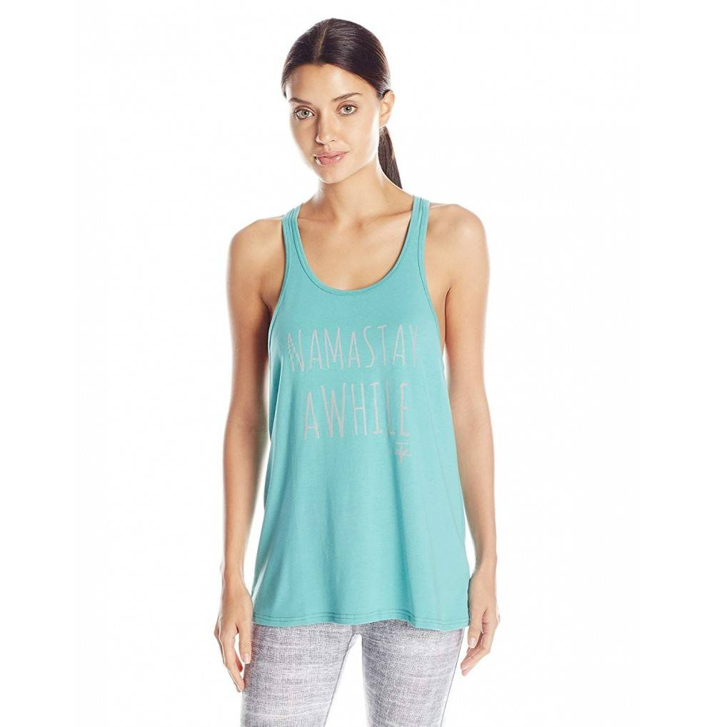 Soybu Womens Graf Tank