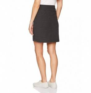 Brands Women's Outdoor Recreation Skirts