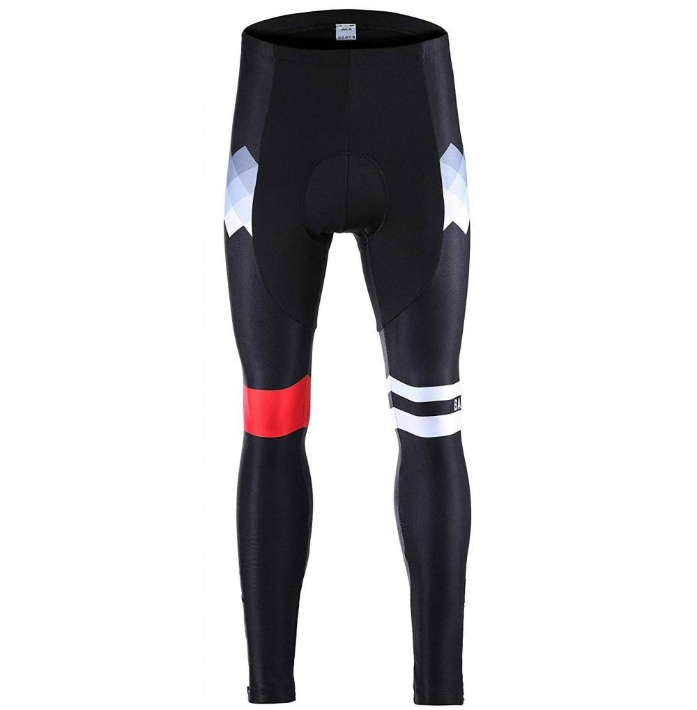 Balnna Thermal Athletic Running Cycling