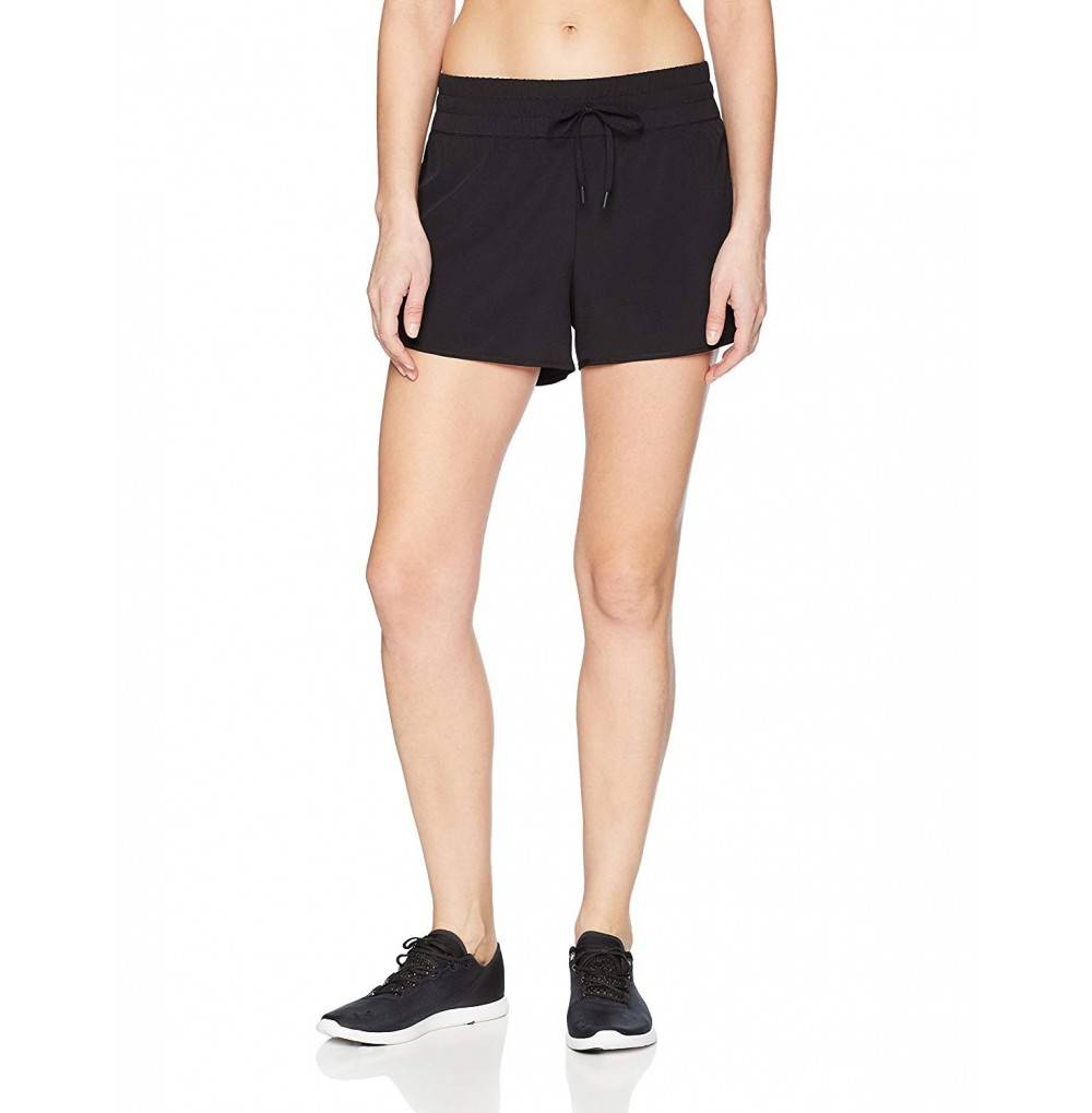 Lorna Jane Womens Triple Short