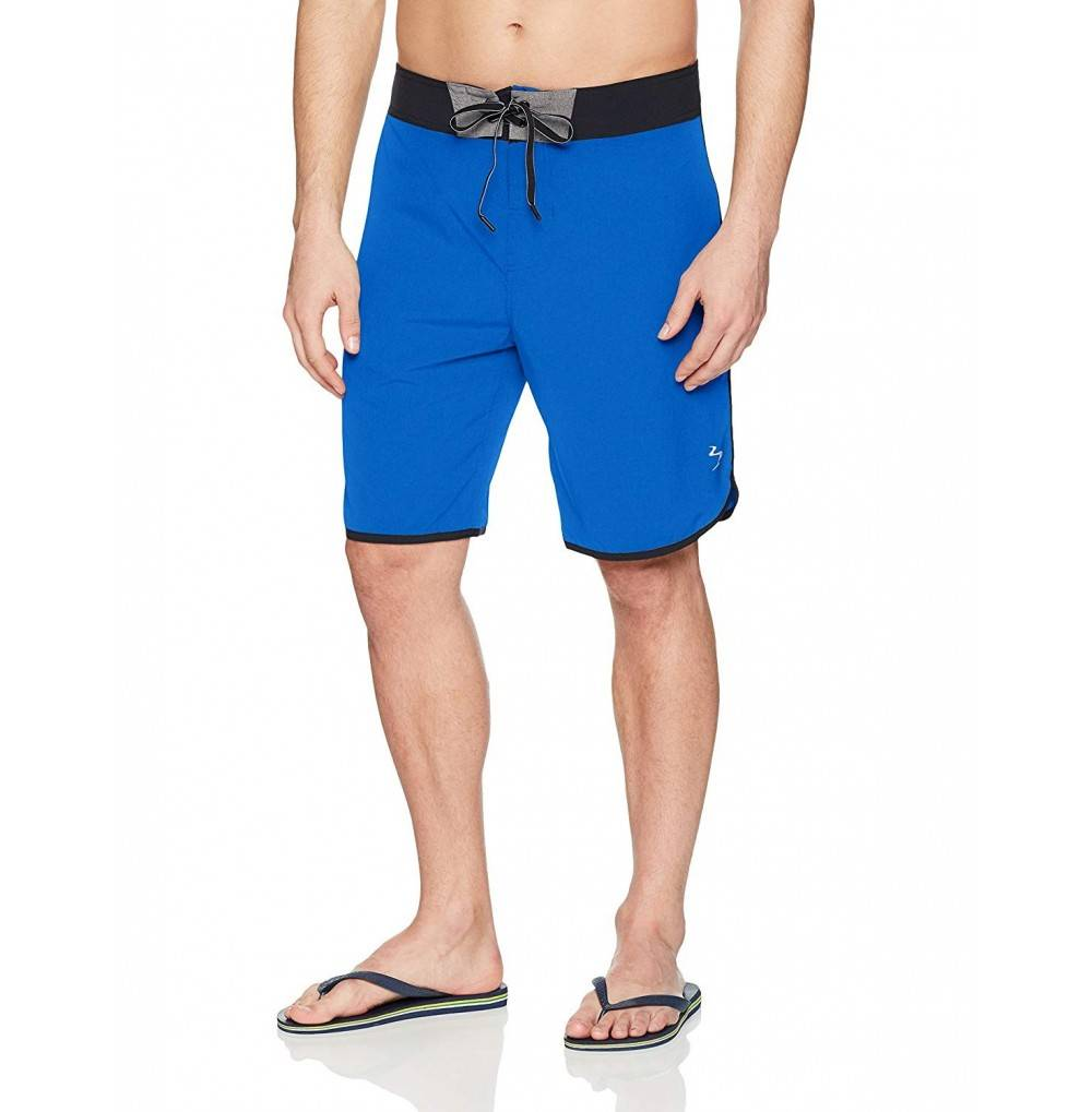 Beachbody Mens Hybrid Fitness Shorts