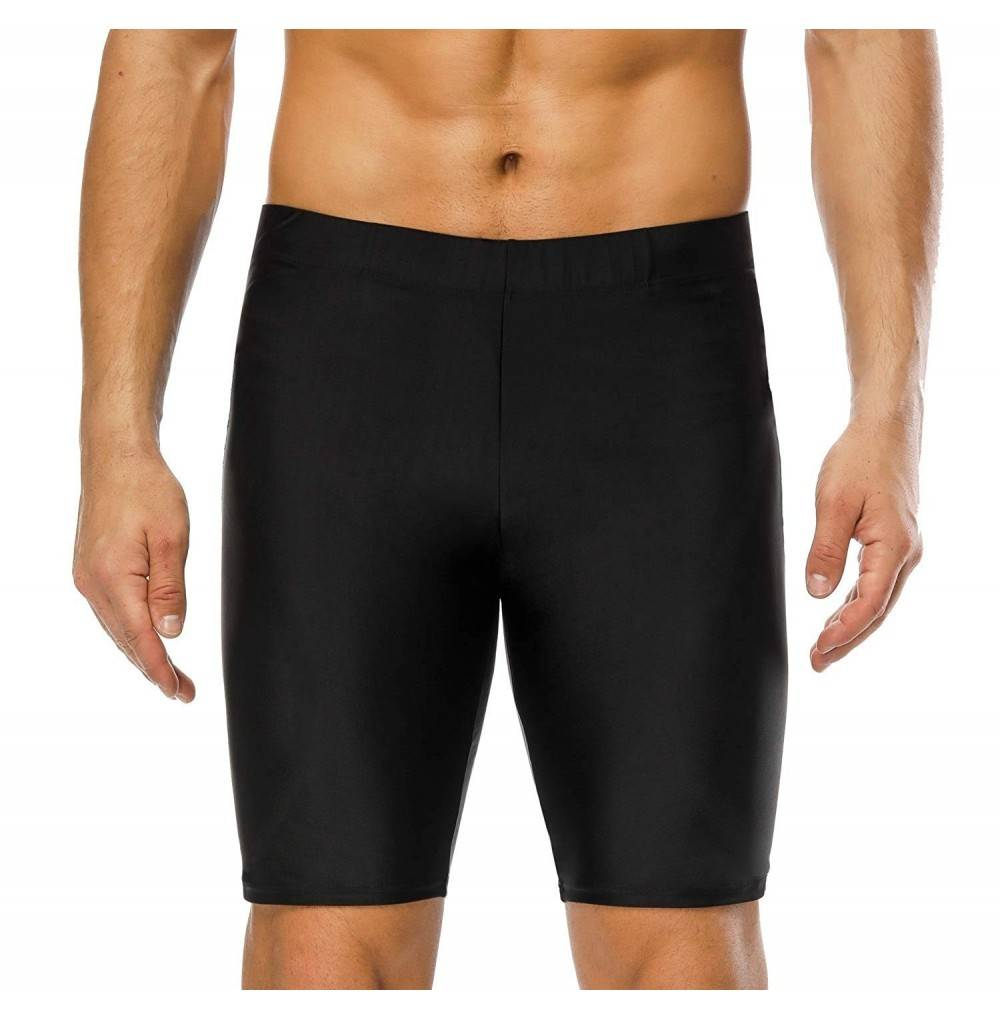 Vegatos Jammer Swimming Shorts Swimwear