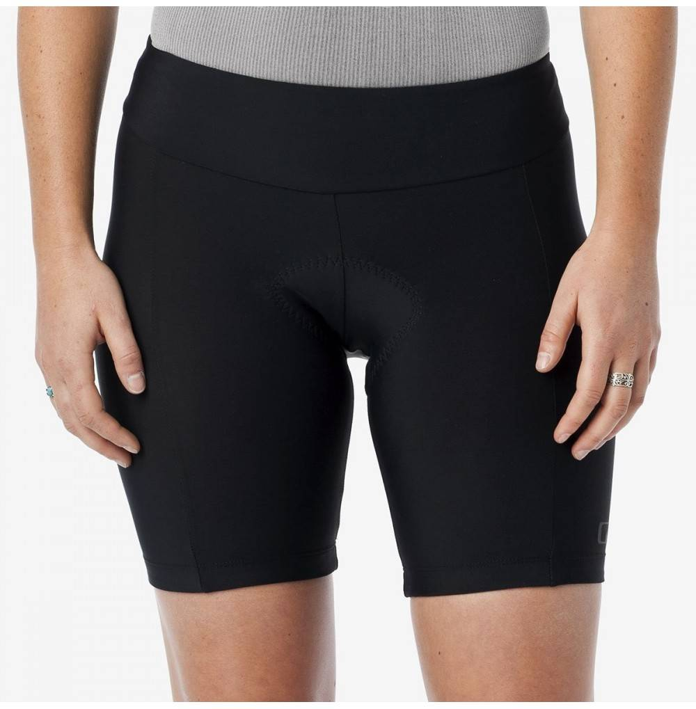Giro Chrono Sport Short Womens