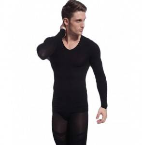 Shaper Slimming Compression Sleeve Tights