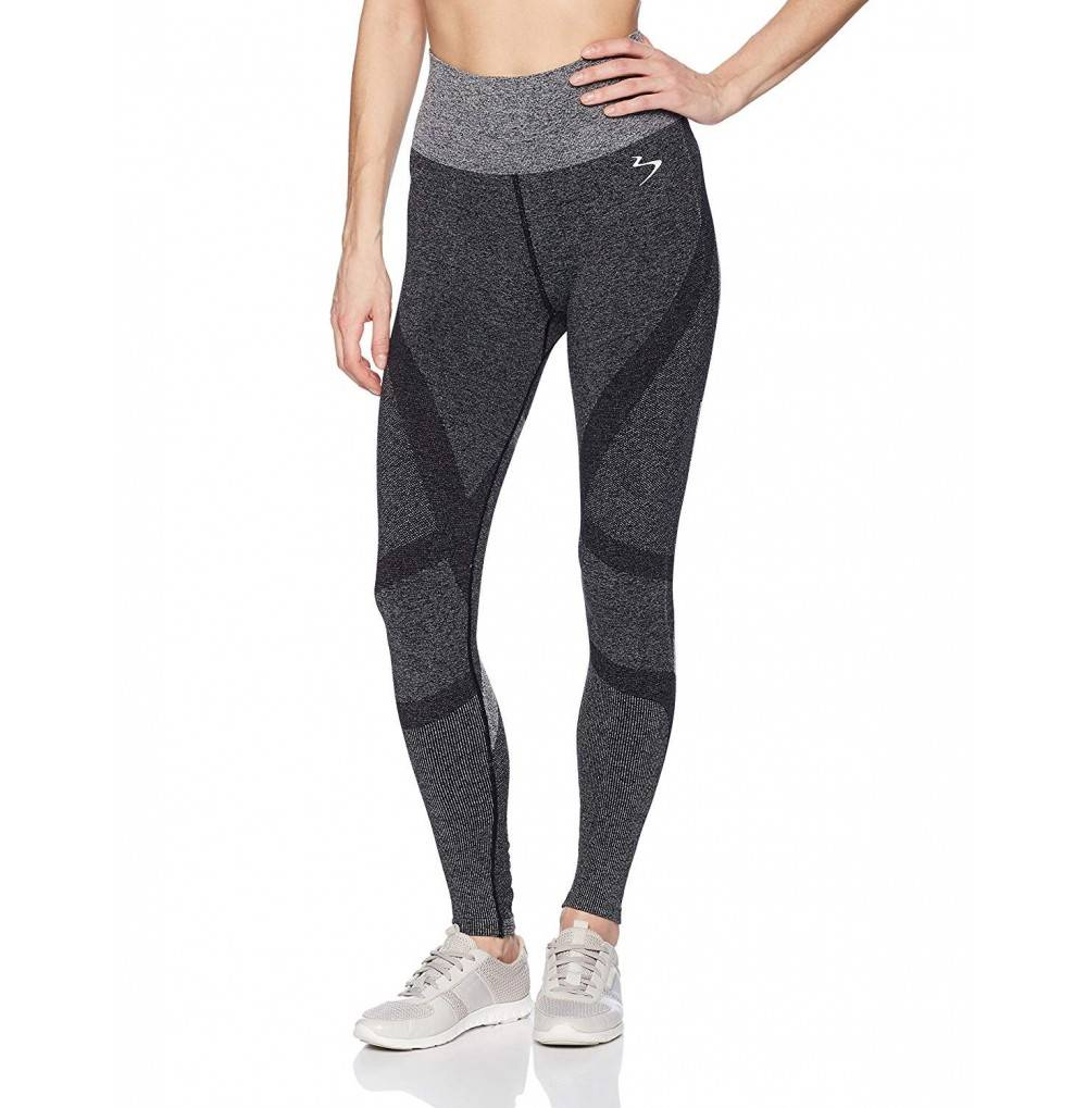 Beachbody Womens Intent Compression Tights