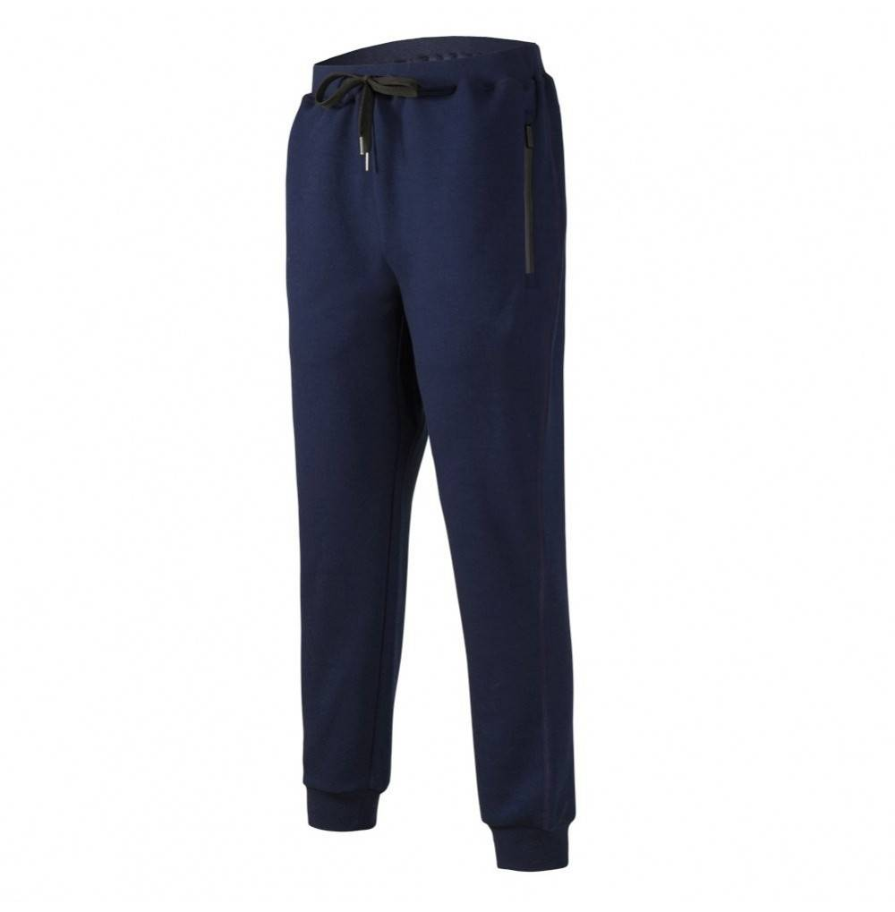 beroy Training Running Workout Sweatpants
