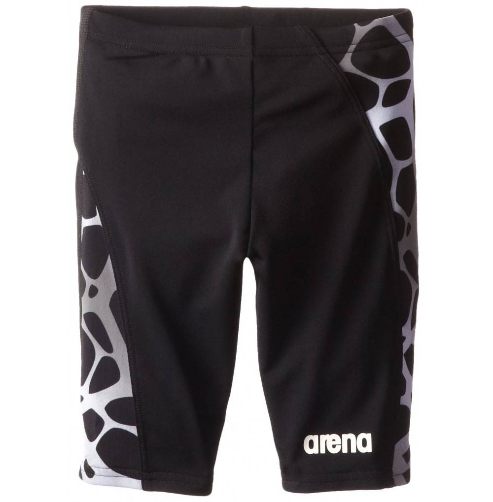 arena 1A540 P Boys Carbonite Jammer