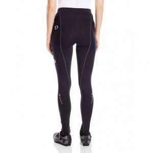 Latest Women's Sports Pants for Sale