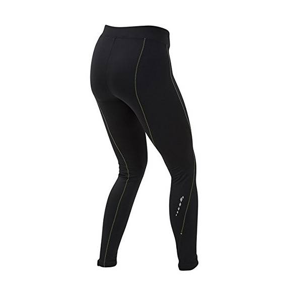 Hot deal Women's Sports Clothing Clearance Sale