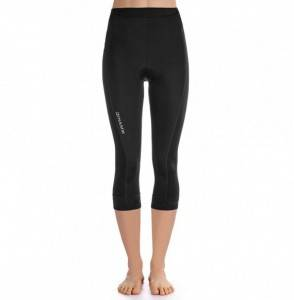 Dinamik Womens Cycling Tights Leggings