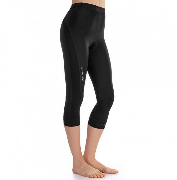Cheap Women's Sports Pants Online