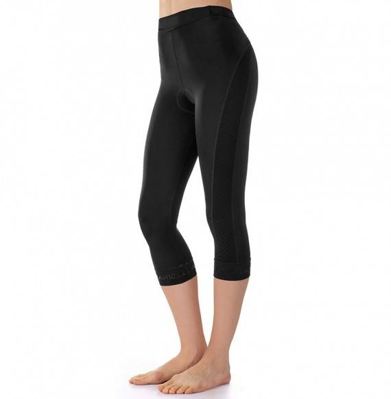 Brands Women's Sports Clothing for Sale
