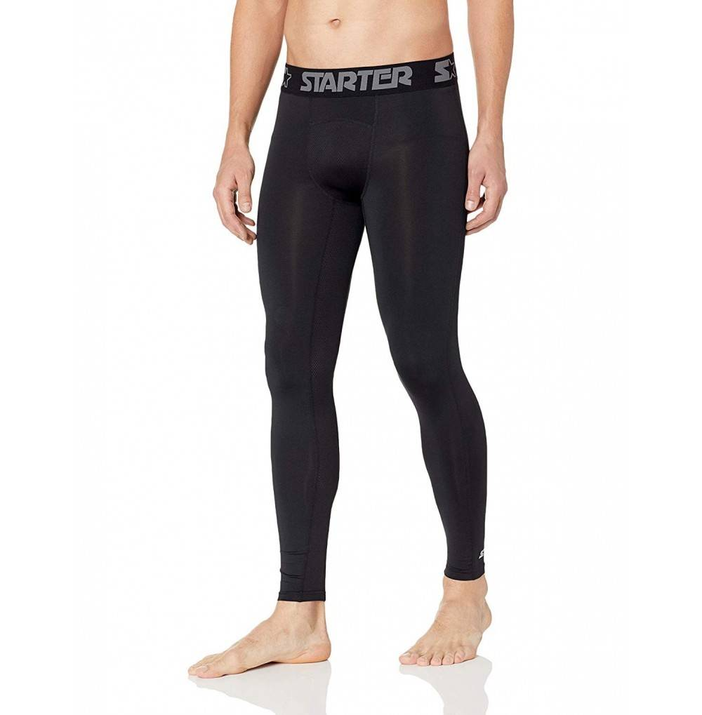 Starter Compression Legging Prime Exclusive