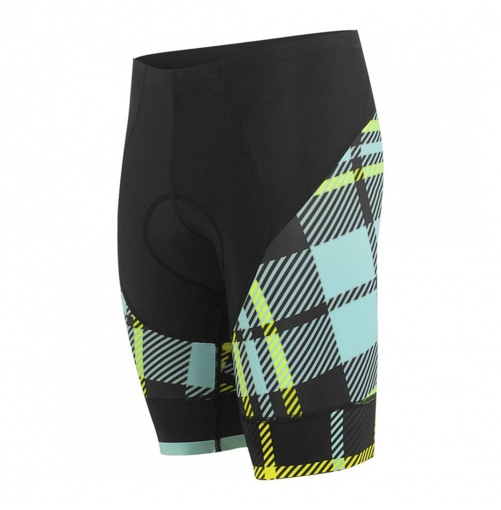 Canari Force Cycle Short