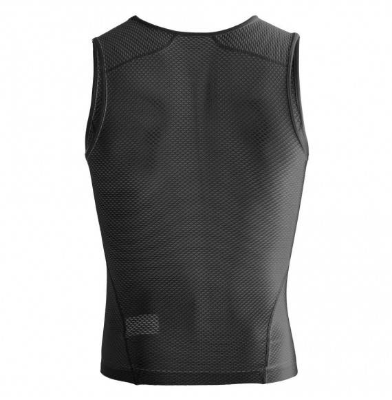 Men's Sports Clothing Wholesale