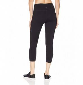 Women's Outdoor Recreation Tights & Leggings