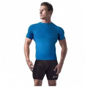 Cheap Designer Men's Sports Compression Apparel