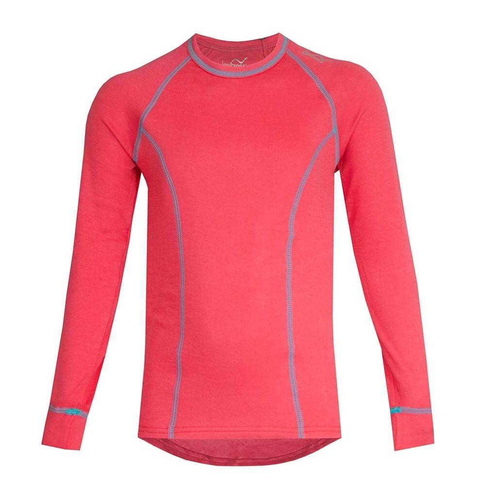 Watsons Double Layer Thermal Top