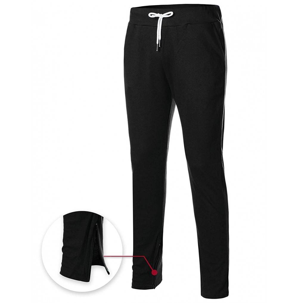 GIVON Lightweight Training Active Sweatpant